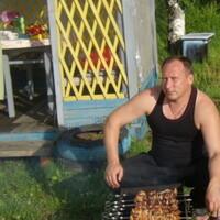 олег, 47 лет, Дева, Медвежьегорск