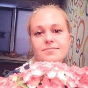 Оля 36 Еманжелинск