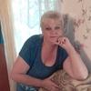 Ирина, 50, г.Миллерово
