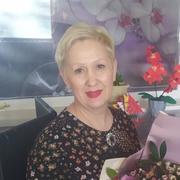 Ирина 48 Нижневартовск