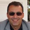 Moreno, 51, г.Берн
