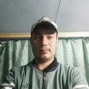 Стас 30 Краснодар