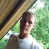 Игорь Яковлев, 33, г.Малая Вишера