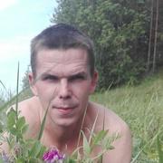 Денис 33 Северодвинск