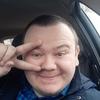Вадим, 27, г.Гуково