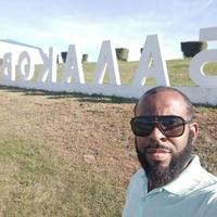 Янис, 35 лет, Козерог, Санкт-Петербург