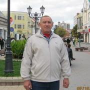 Виктор Миронов, 61