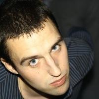 Андрей, 32 года, Рак, Москва