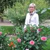VASILIEVA, 53, г.Кале