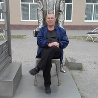 Владимир, 55 лет, Рыбы, Екатеринбург