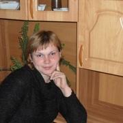 Наталья 41 Любытино