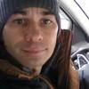 алексей, 36, г.Актобе