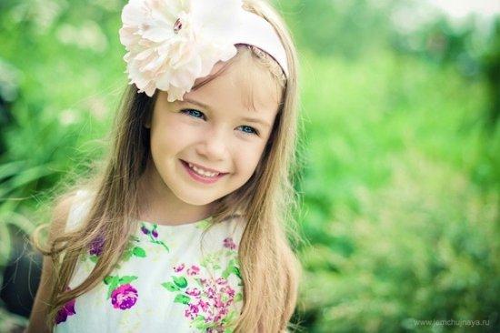 http://f3.mylove.ru/zvIVlZDuRp.jpg