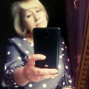 Юлия Ярыгина 47 Москва