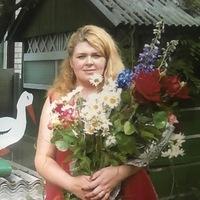 Лариса, 44 года, Близнецы, Полтава