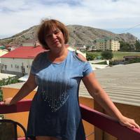 Таня, 52 года, Весы, Москва