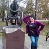 ксюша, 42, г.Покровское