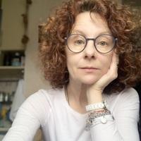 Елена, 62 года, Рак, Москва