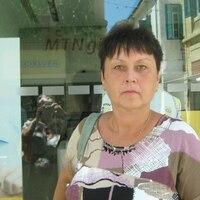Марина, 55 лет, Скорпион, Санкт-Петербург