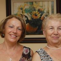 София, 74 года, Близнецы, Москва