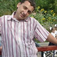 Саша, 38 лет, Стрелец, Нижний Новгород