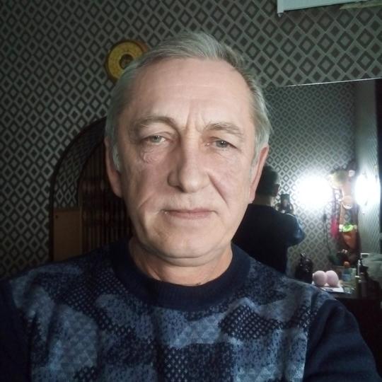 париматч украина мобильная версия