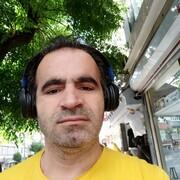 omid 48 Стамбул