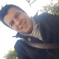 Sergio, 34 года, Дева, Минск