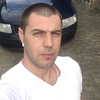 Eduard, 33, г.Зост
