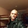 Виталий, 33, г.Свидвин
