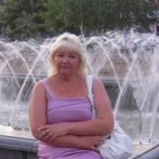 Елена 59 Зеленоград