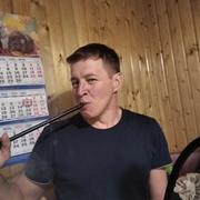 Сергей 43 Старбеево