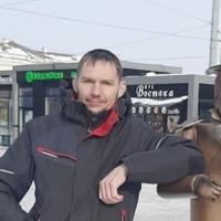 Александр, 32 года, Рыбы, Омск