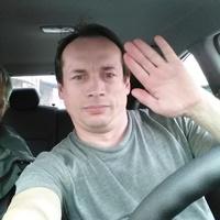 Сергей, 53 года, Телец, Москва