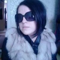 екатерина, 33 года, Рыбы, Пермь