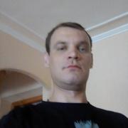 Денис 33 Астрахань
