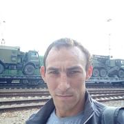 Александр Симкин 35 Москва