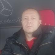 Алексей 42 Ижевск
