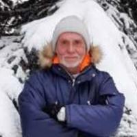 Николай, 52 года, Водолей, Железногорск