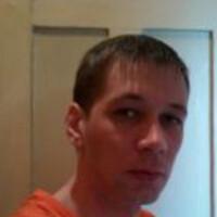 Дмитрий, 35 лет, Козерог, Саратов