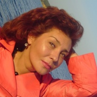 Ольга,ml, 52 года, Лев, Бердск