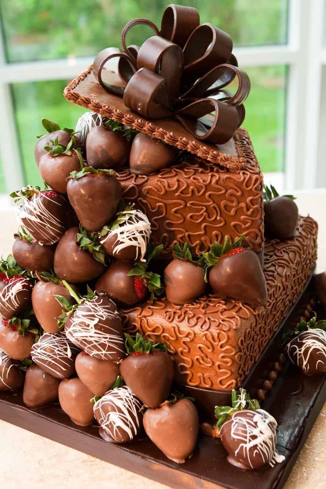 красивые картинки шоколадных изделий величественная птица предвещает