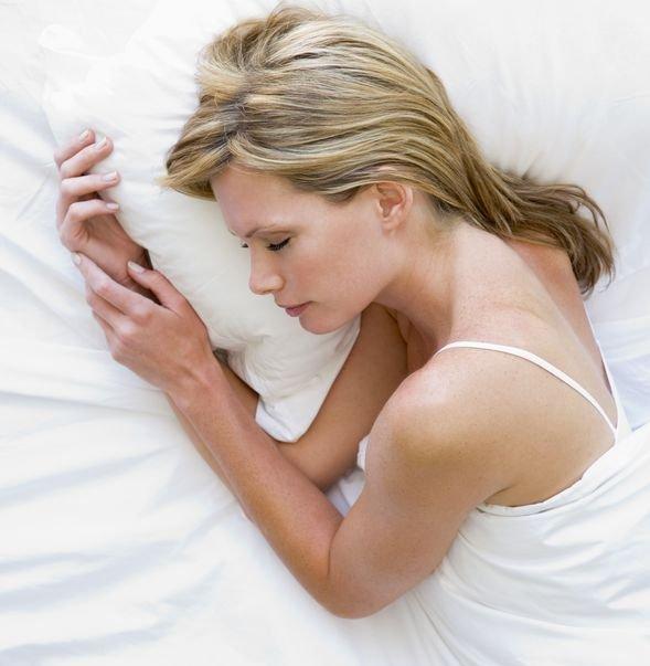 К чему снится беременность своя женщине одинокой
