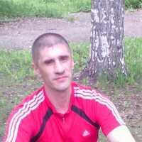 Вячеслав, 41 год, Близнецы, Кемерово
