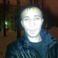 Иван, 32 года, Овен, Пермь