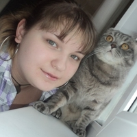 Ксюша, 27 лет, Лев, Челябинск