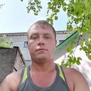 Валера 37 Хабаровск