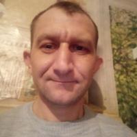 Владимир, 38 лет, Рыбы, Уфа