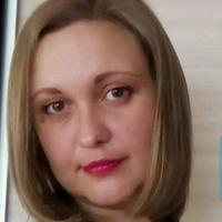 Яна, 39 лет, Козерог, Златоуст