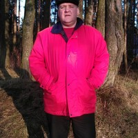 Валерий, 55 лет, Близнецы, Санкт-Петербург